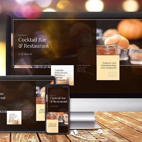 agence-quintae-site-restaurant-9