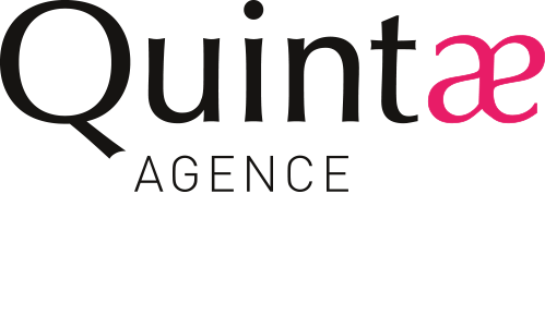 Agence Quintae