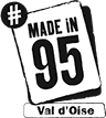 made-in-95