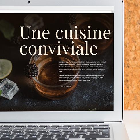 agence-quintae-site-restaurant-8