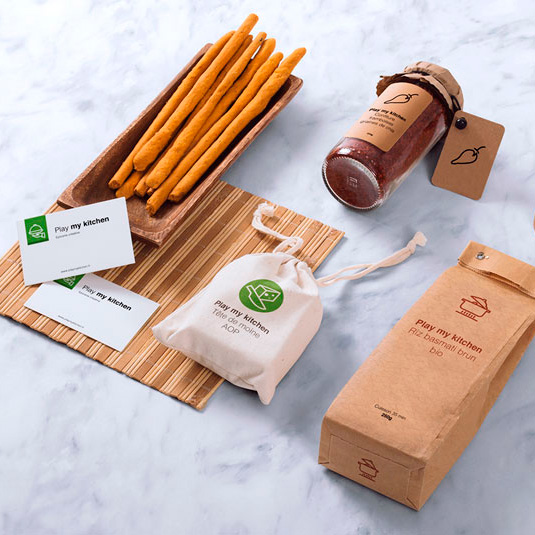 agence-quintae-packaging