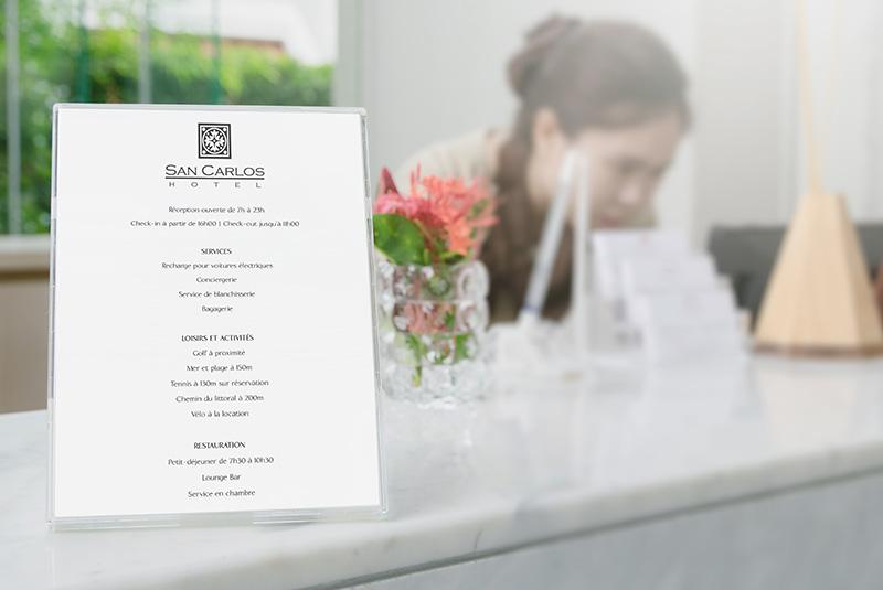 agence-quintae-plv-hotel