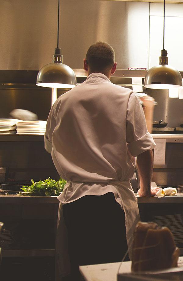 agence-quintae-restaurant-cuisine-1