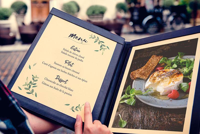 agence-quintae-restaurant-menu