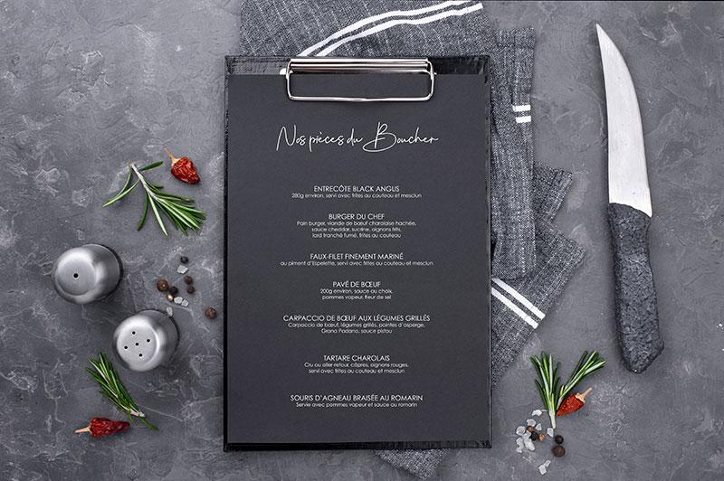 agence-quintae-restaurant-menu-4