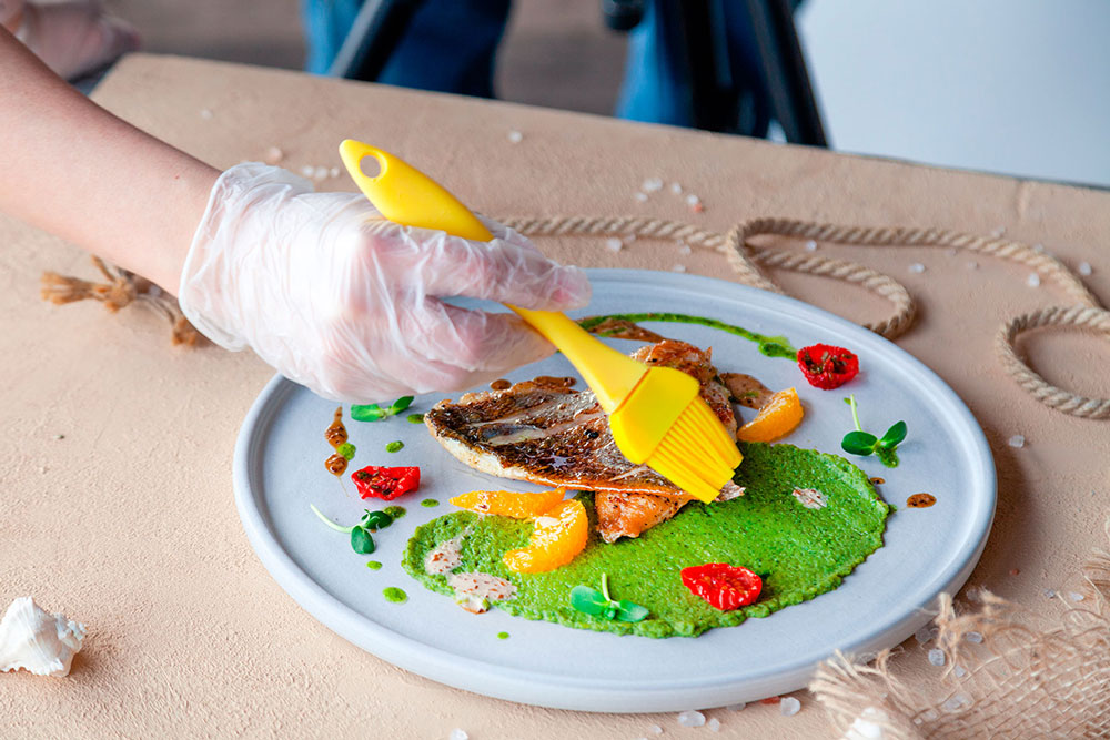 agence-quintae-styliste-culinaire