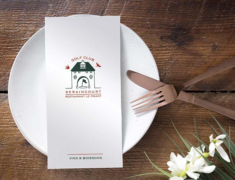 agence-quintae-plv-restaurant-2